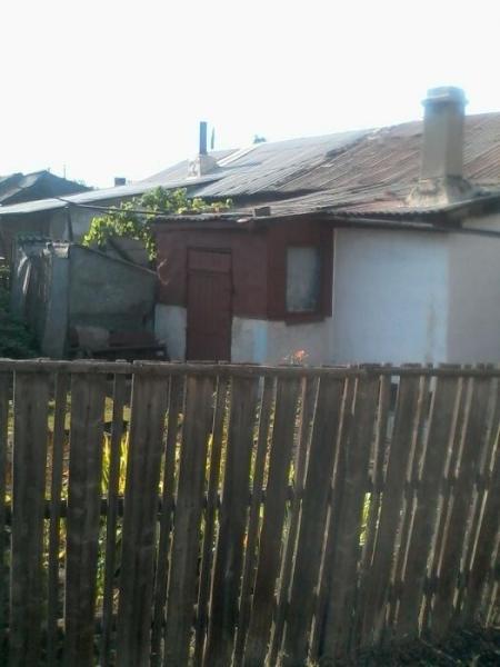 Продается 2-комн. Квартира, 0 м² - цена 2000 у.е. (Объявление:№ 67129) Фото 8