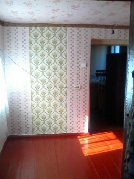 Продается 2-комн. Квартира, 0 м² - цена 2000 у.е. (Объявление:№ 67129) Фото 1