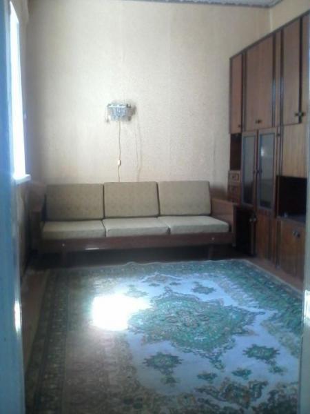 Продается 2-комн. Квартира, 0 м² - цена 2000 у.е. (Объявление:№ 67129) Фото 2