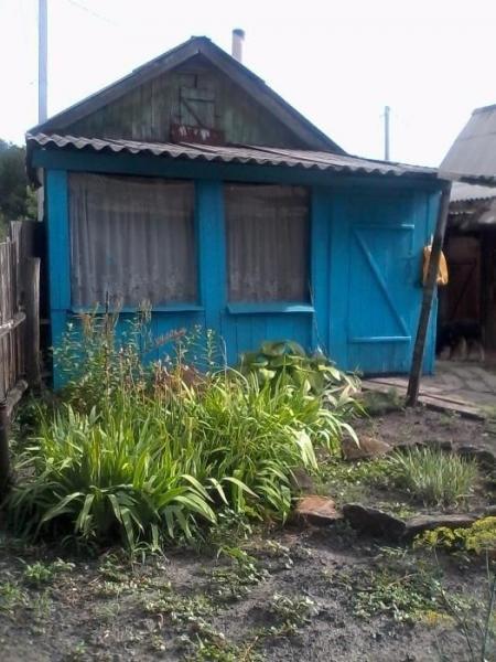 Продается 2-комн. Квартира, 0 м² - цена 2000 у.е. (Объявление:№ 67129) Фото 3
