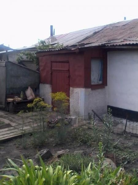 Продается 2-комн. Квартира, 0 м² - цена 2000 у.е. (Объявление:№ 67129) Фото 4