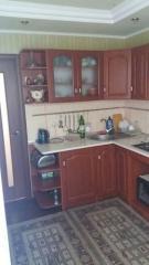Продается Дом, Станочная 46, район Пролетарский, город Донецк, Украина
