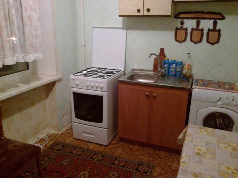 Продажа, 67388, Калининский район