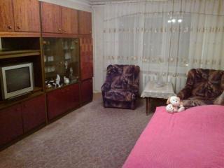 Продается Квартира, пр.Ильича  85, район Калининский, город Донецк, Украина