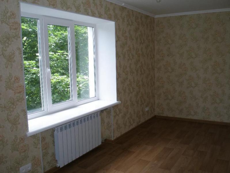 Продажа, 67771, Буденновский район