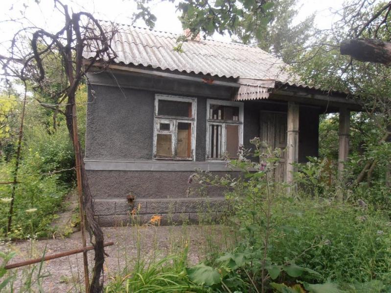 Продажа, 67797, Ленинский район