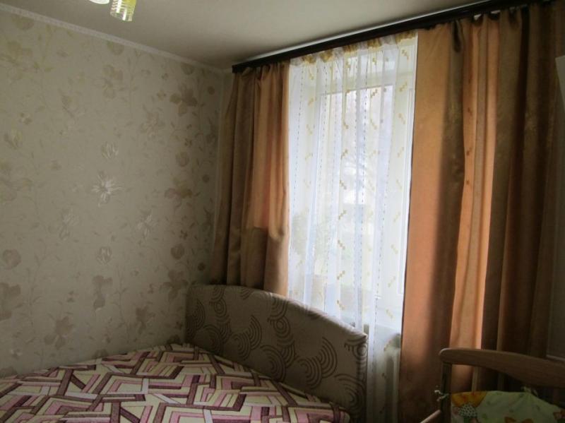 Продажа, 68022, Куйбышевский район