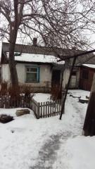 Продается Дом, Краснохолмская , район Кировский, город Донецк, Украина