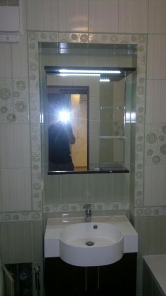 Продажа, 68280, Кировский район