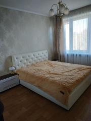 Сдается в аренду Квартира, пр.Театральный  23, район Ворошиловский, город Донецк, Украина