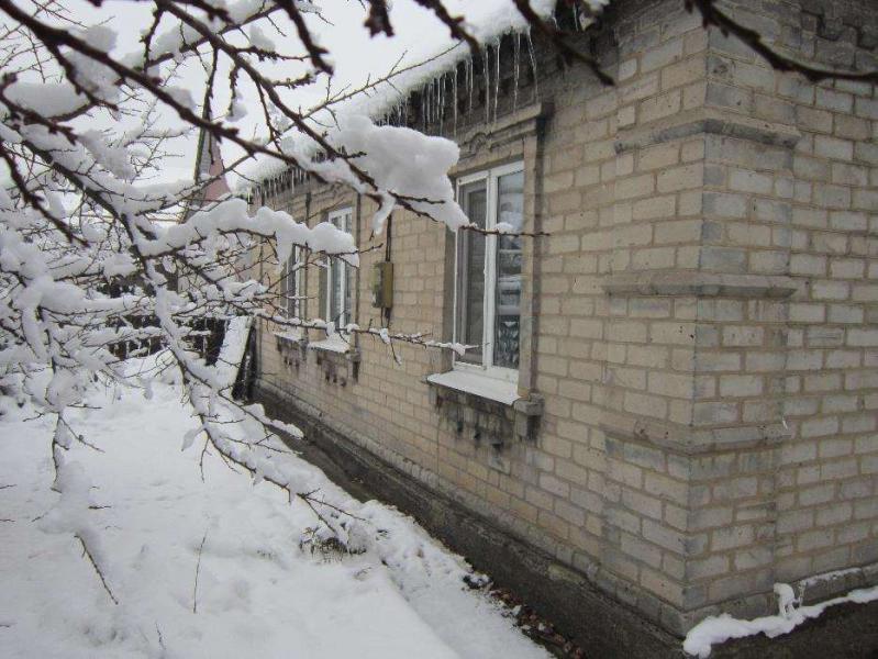 Продажа, 68554, Кировский район