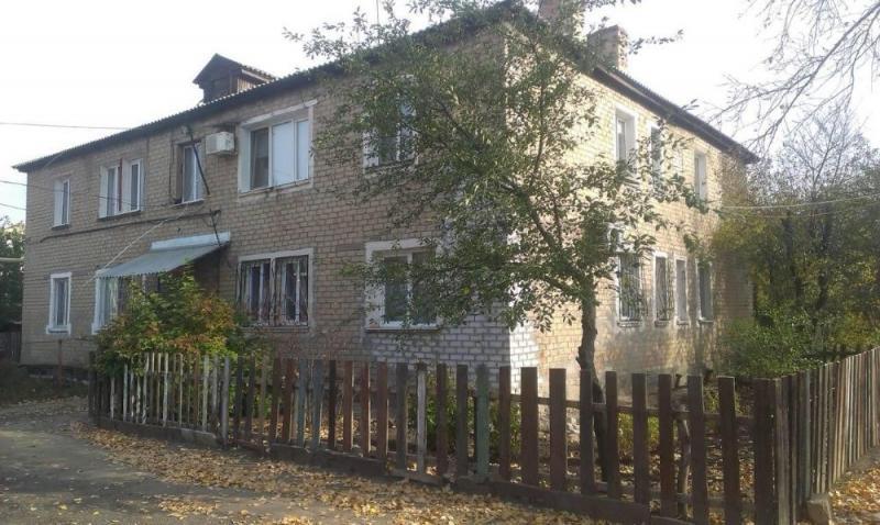 Продажа, 68637, Петровский район