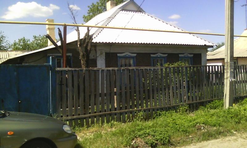 Продажа, 68674, Куйбышевский район