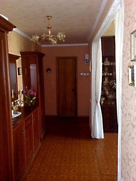 Продажа, 68780, Киевский район