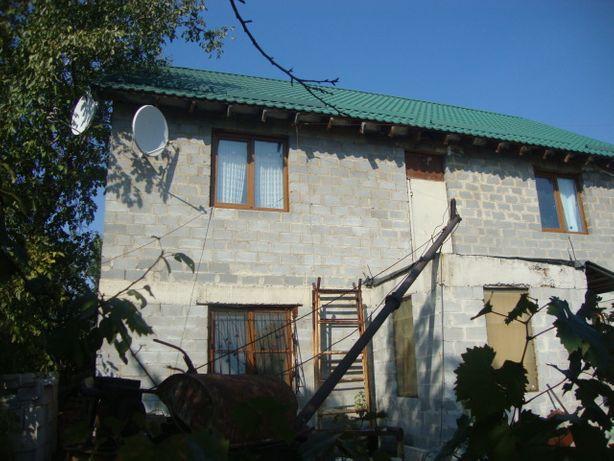 Продажа, 69122, Буденновский район
