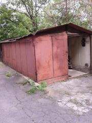 Продается Гараж, район Ворошиловский, город Донецк, Украина