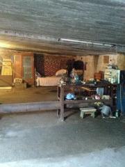 Продается Гараж, район Петровский, город Донецк, Украина