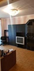 Сдается в аренду Квартира, пр.Ильича  24, район Калининский, город Донецк, Украина