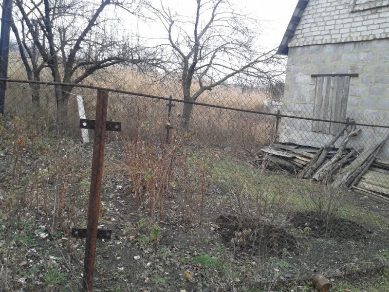 Продажа, 69264, Кировский район