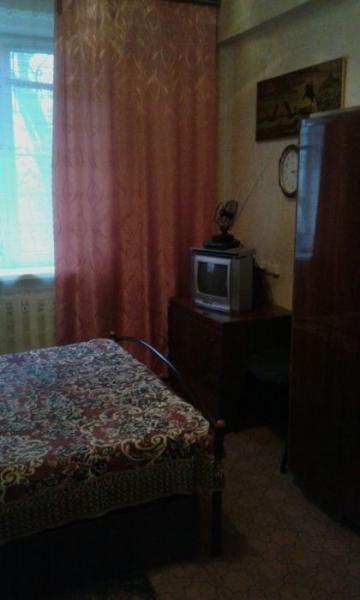 Продажа, 69306, Калининский район