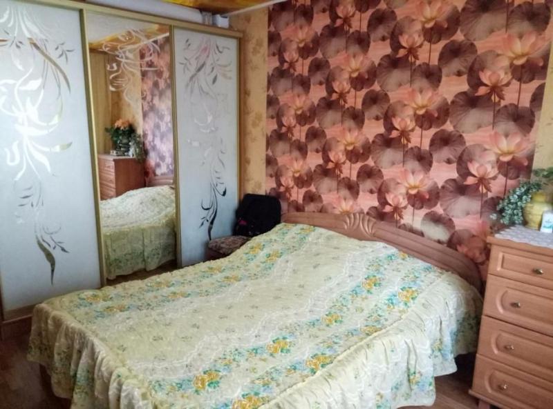 Продажа, Дом, Куйбышевский район
