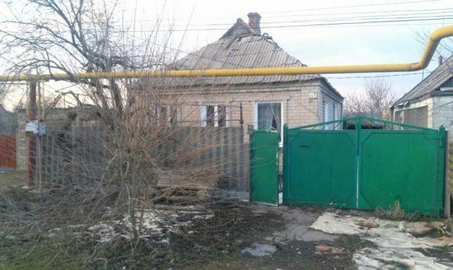 Продажа, 69919, Ленинский район