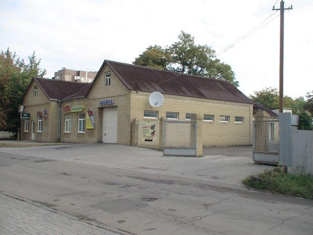Продажа, 70119, Калининский район