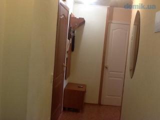 Продается Квартира, пл.Конституции 1, район Ворошиловский, город Донецк, Украина