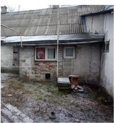 Продается Квартира, Куинджи , район Киевский, город Донецк, Украина