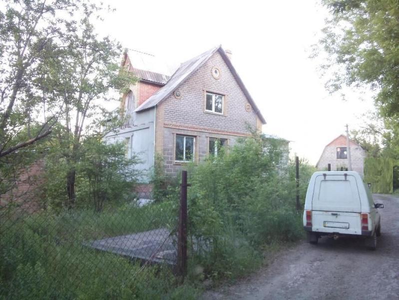 Продажа, 70202, Ленинский район
