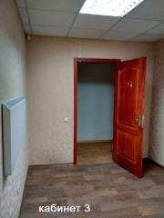 Продается Помещение, пр.Освобождения Донбасса , район Киевский, город Донецк, Украина