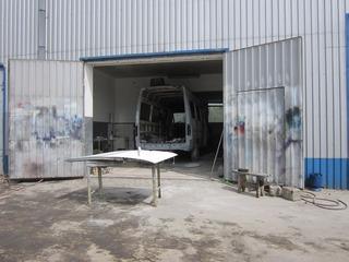 Сдается 1-комн. Помещение, 72 м² - цена 6000 руб. (Объявление:№ 70251) Фото 4