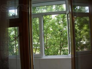 Сдается в аренду Квартира, Батищева , район Киевский, город Донецк, Украина