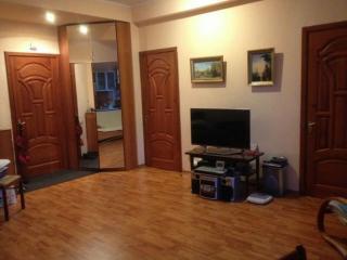 Продается Квартира, пр.Ильича 64, район Калининский, город Донецк, Украина