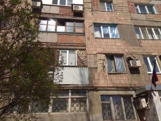 Продается Комнаты, Левобережная , район Калининский, город Донецк, Украина