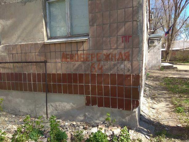 Продажа, 70375, Калининский район