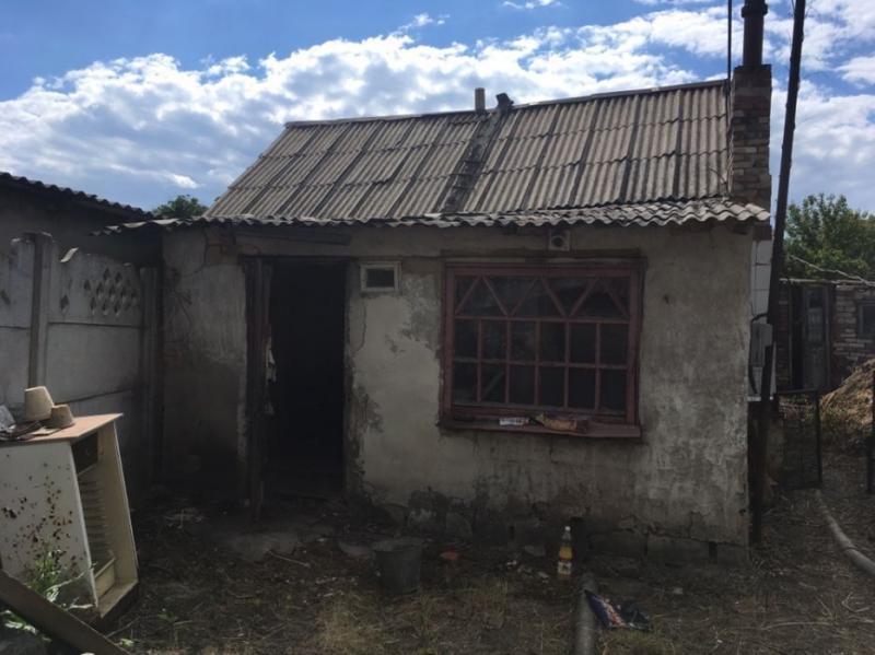 Продажа, 70377, Киевский район