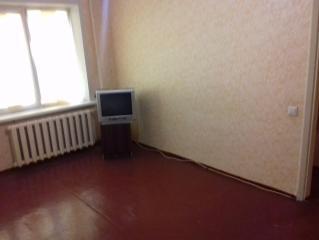 Продается Квартира, район Петровский, город Донецк, Украина