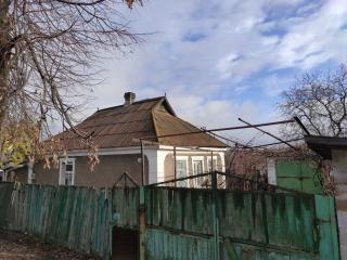 Продается Дом, Бажова , район Ленинский, город Донецк, Украина