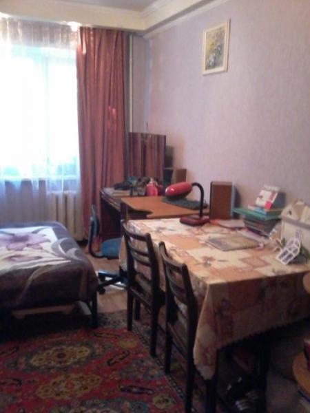 Продажа, 70495, Куйбышевский район