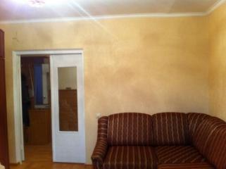 Продается Квартира, Кутузова 17, район Киевский, город Донецк, Украина