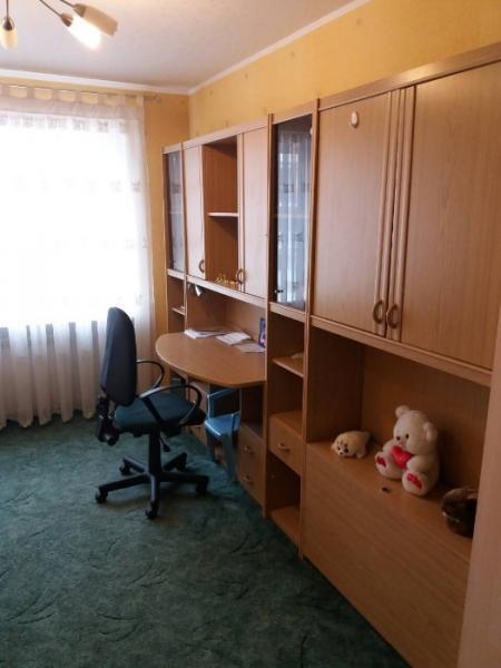 Продажа, 70563, Ворошиловский район