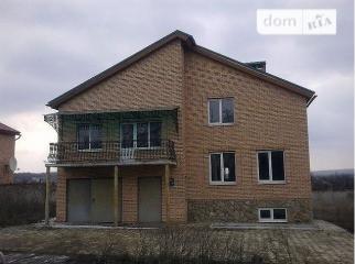 Продается Дом, Огнева , район Буденновский, город Донецк, Украина