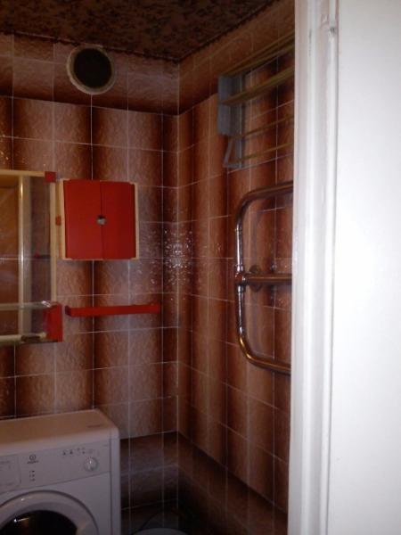 Продается 2-комн. Квартира, 49 м² - цена 13500 у.е. (Объявление:№ 70612) Фото 5