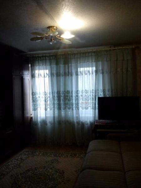 Продается 2-комн. Квартира, 49 м² - цена 13500 у.е. (Объявление:№ 70612) Фото 2