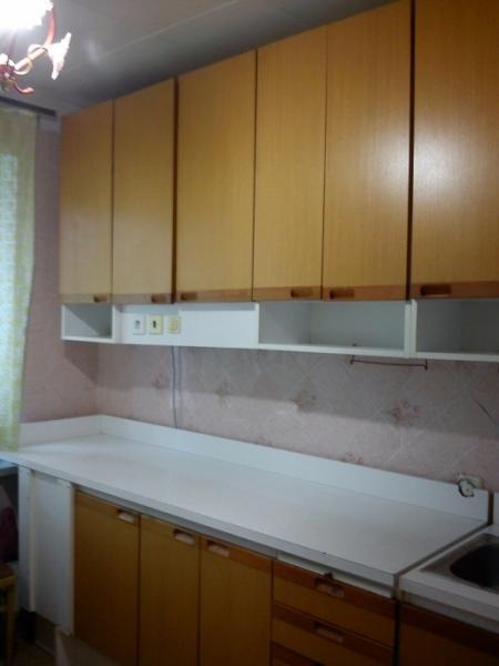Продается 2-комн. Квартира, 49 м² - цена 13500 у.е. (Объявление:№ 70612) Фото 6