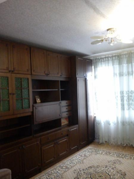 Продается 2-комн. Квартира, 49 м² - цена 13500 у.е. (Объявление:№ 70612) Фото 8
