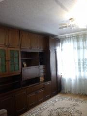 Продается Квартира, Куйбышева 221, район Куйбышевский, город Донецк, Украина