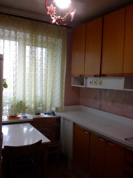 Продается 2-комн. Квартира, 49 м² - цена 13500 у.е. (Объявление:№ 70612) Фото 3