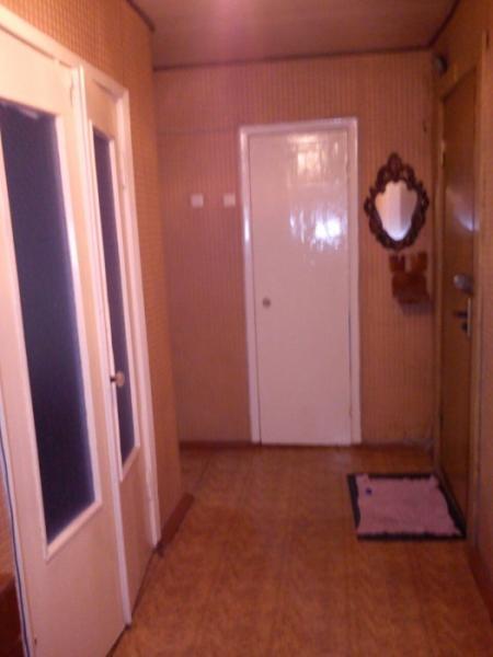 Продается 2-комн. Квартира, 49 м² - цена 13500 у.е. (Объявление:№ 70612) Фото 7
